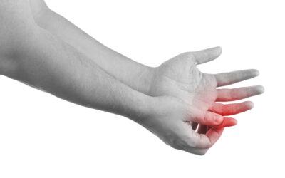 Σύνδρομο Raynaud: Συμπτώματα και αντιμετώπιση